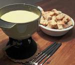 thumb_cheese_fondue-01-2