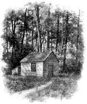 thumb_thoreau-walden_hut